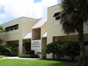 CRE Flroida Partners Office, Boca Raton Brokers