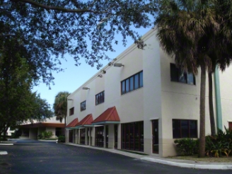 6500 W. Rogers Circle, Boca Raton