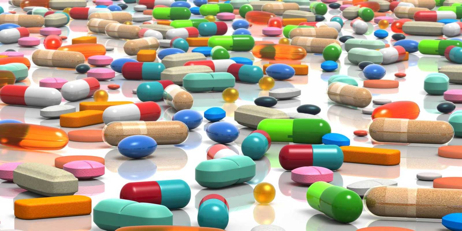 Kết quả hình ảnh cho Pharmaceuticals