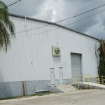 705 N 39 St-small