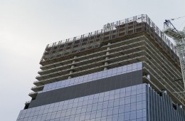 OfficeTowerConstruction2