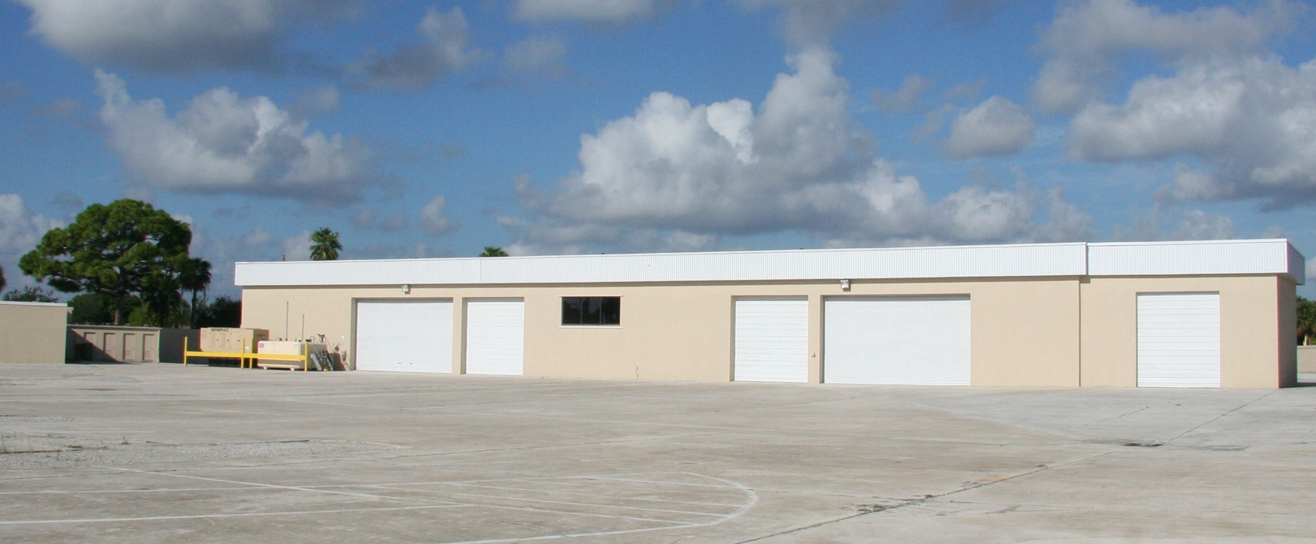 Storage facility storage facility palm beach gardens for Storage units palm beach gardens