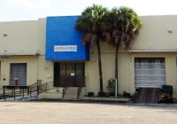 1311-1309 NW 65 Place  - 2