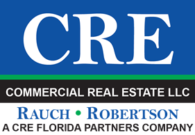 CRE Florida Partners