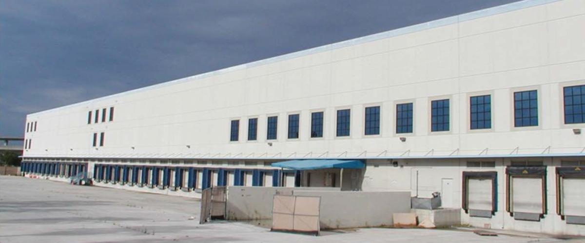 miami fl international distribution center us MOVIE