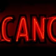 Neon - Vacancy 2354