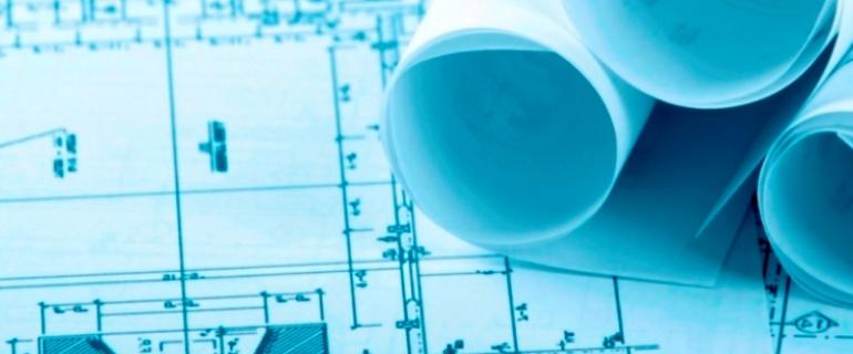 construction-plans 770x320