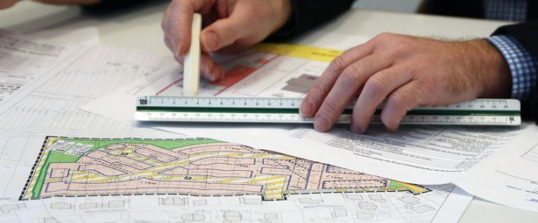 planning and zoning_100920204_s 770x320