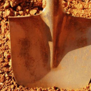 breaking ground_shovel_52035638_s