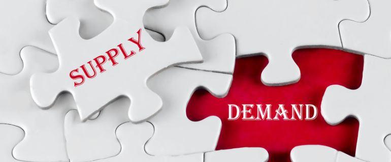 supply demand_71518564_s 700x320