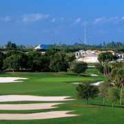 heron bay golf course_pinterest 770x320