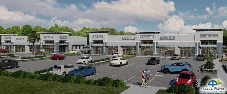 updated-renderings-shoppes-of-westlake-landings 770x320